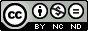 CC-BY-NC-ND-icon.png