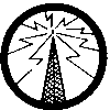 Radio tower-01.png