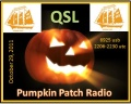 Pumpkin Patch Radio.jpg