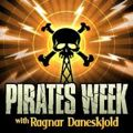Piratesweek logo.jpg