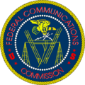 US-FCC-seal.png