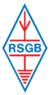 RSGB-Logo.png