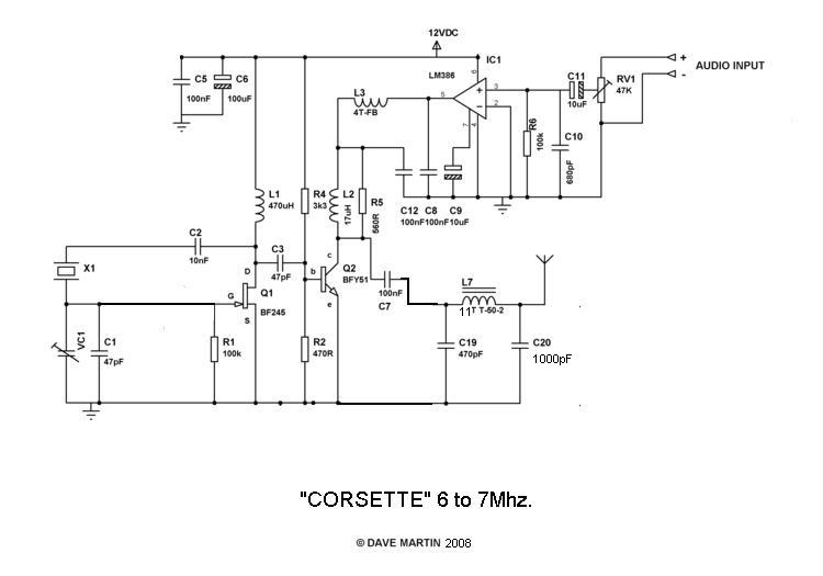Corsette schematic.png