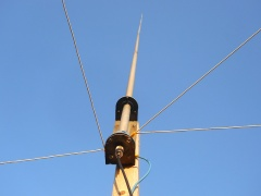 11M-CaP-Pole-Antenna-Lookup.jpg