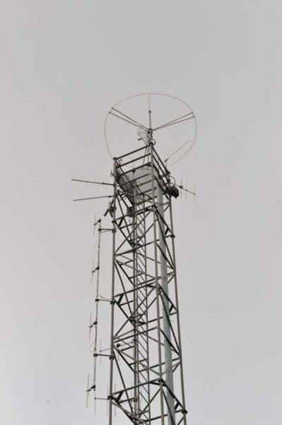 File:LX0FOUR antenna.jpg