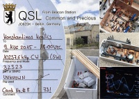 QSL Commons and Precious.jpg