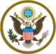 USA Great Seal.png