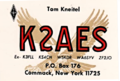 K2AES-QSL.png