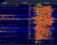 Sstv waterfall.png